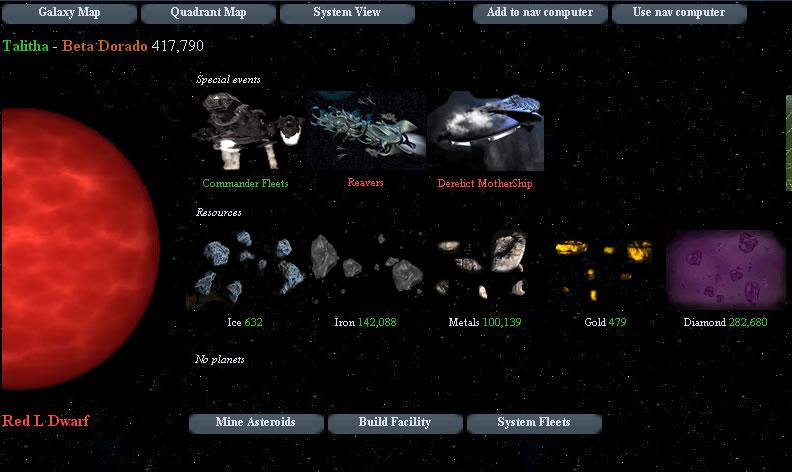 space odyssey mmorpg a massive free online space game. Black Bedroom Furniture Sets. Home Design Ideas